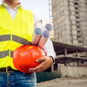 Skilled Worker – Foreman Plumbing & Pipefitting Course