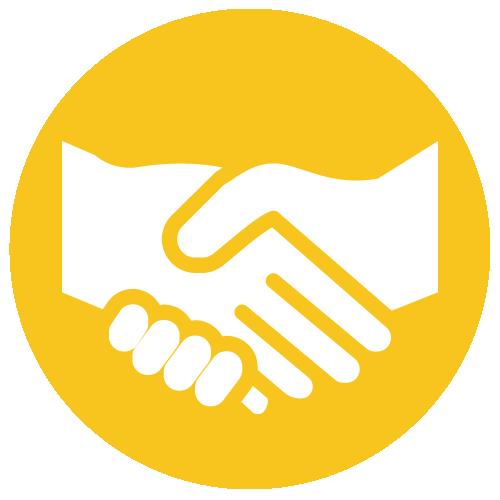 SCTC Preferred Partner