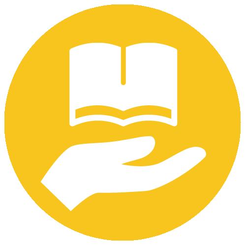 SCTC Quality Courses