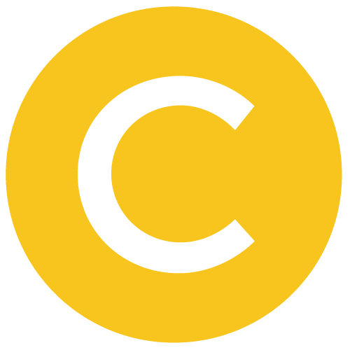 SCTC-C