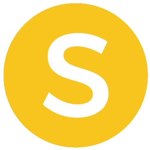 SCTC-S