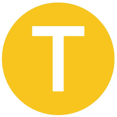 SCTC-T