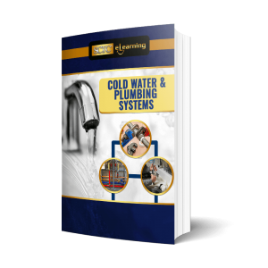 SCTC-eBook-1-Cold-Water-and-Plumbing-Systems