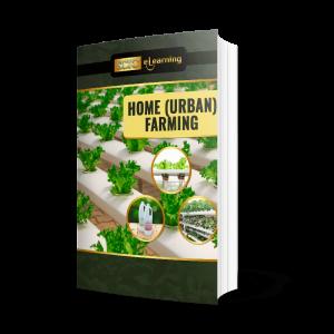 SCTC-eBook-3-Home-(Urban)-Farming
