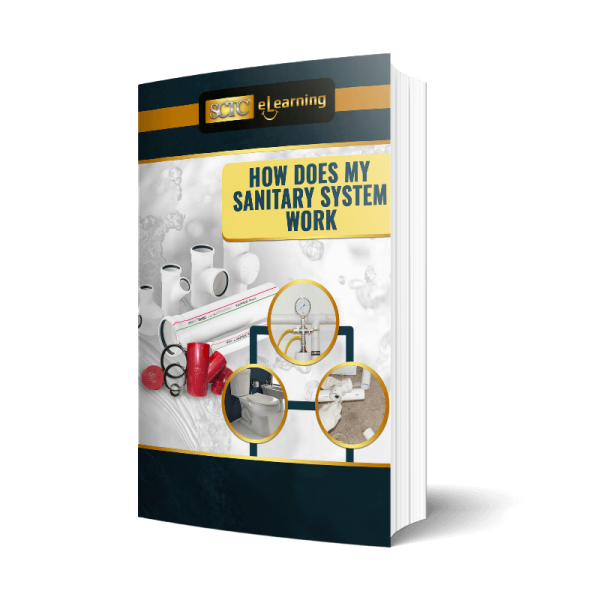 SCTC-eBook-4-How-Does-My-Sanitary-System-Work