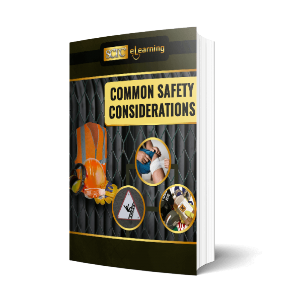 SCTC-eBook-6-Common-Safety-Considerations