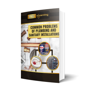 SCTC eBook Common Problems of Plumbing and Sanitary Installations